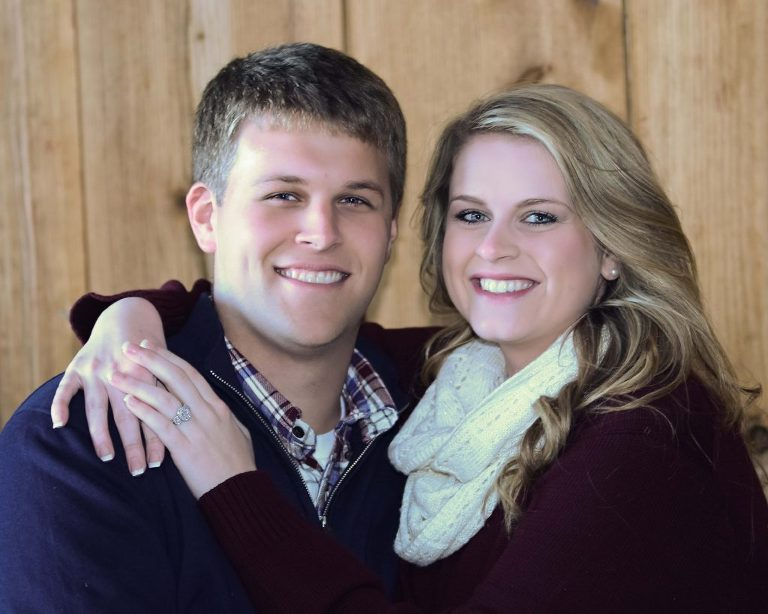 Tori_Andy_Engagement_1