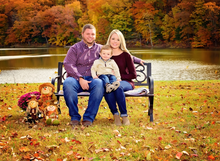Brownstown Family Photogrtaphy