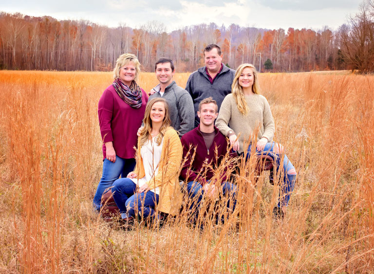 Btown Family Photography